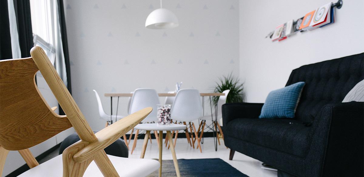Exes Grup  Expofinques Andorra Lloguer de pisos