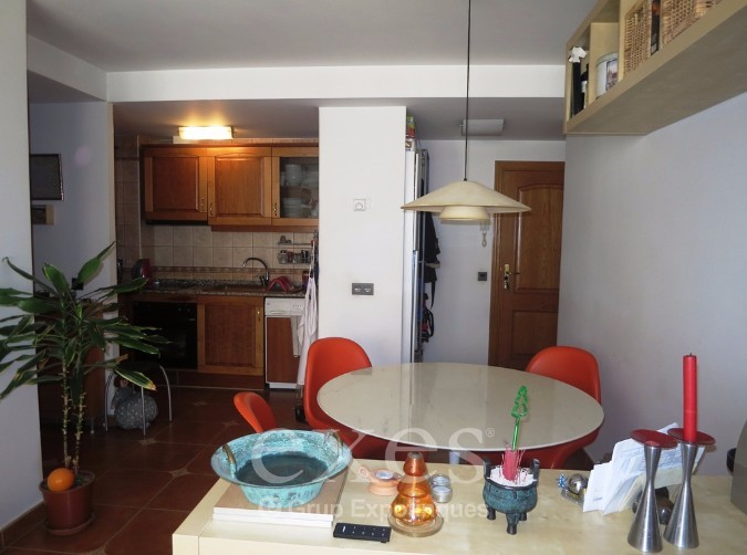 Apartment for sale in Arinsal