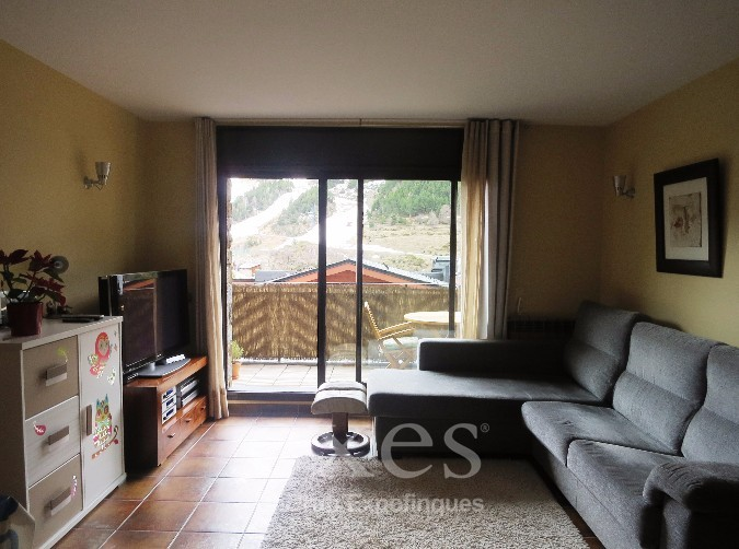 Apartment for sale in Tarter (El)