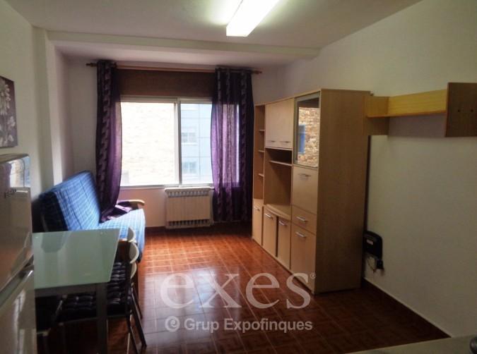 10160 appartement de achat a pas de la casa. Black Bedroom Furniture Sets. Home Design Ideas