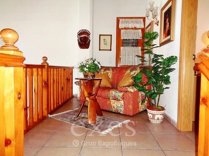 Chalet de alquiler en Escaldes-Engordany