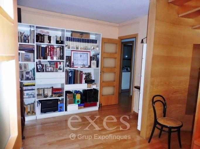 Duplex de achat a Escaldes-Engordany