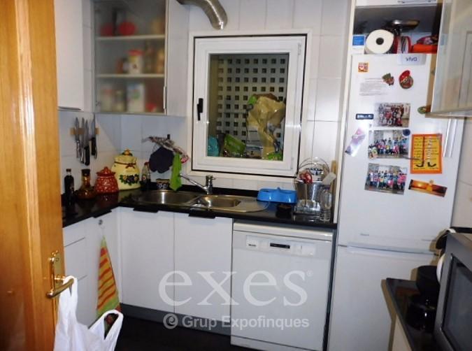 Appartement de achat a Escaldes-Engordany