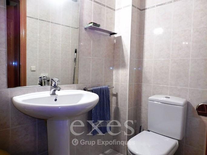 Xalet en venda a Andorra la Vella, 4 habitacions, 298 metres