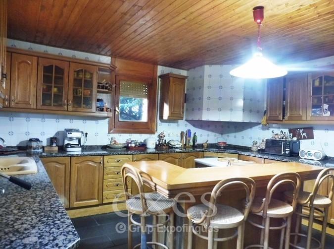 House for sale in Serrat (El)