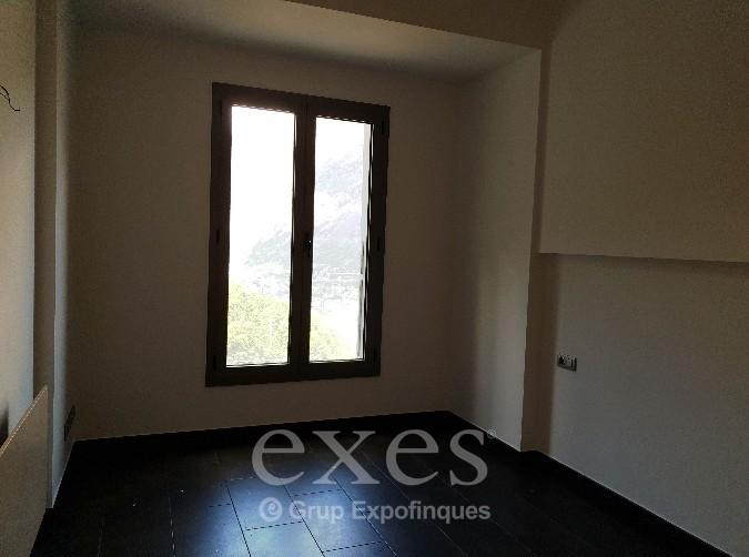 Attic for sale in Escaldes-Engordany