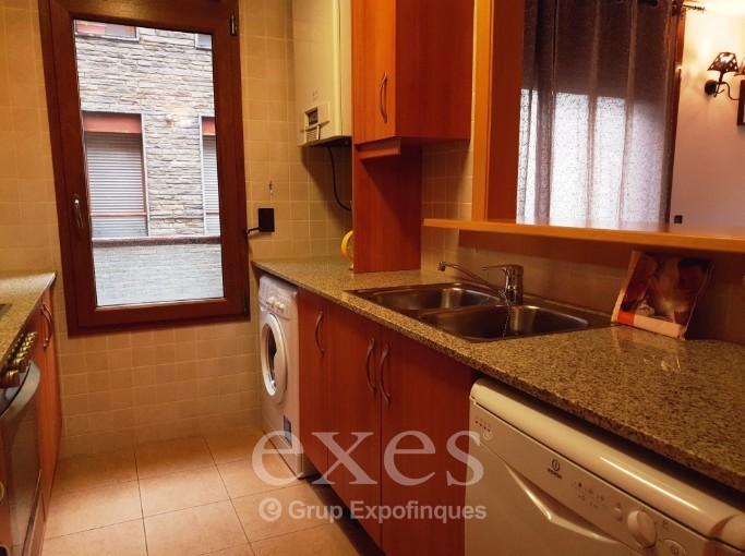 Flat for rent in Tarter (El)