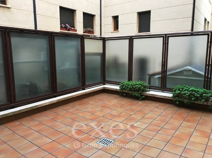 Flat for sale in Sant Julià de Lòria