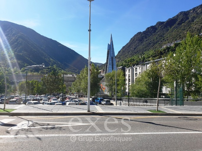 Other for rent in Escaldes-Engordany