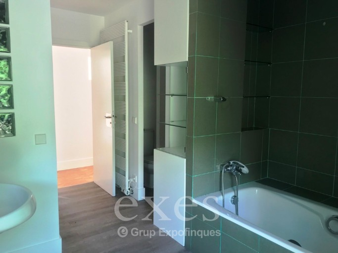 Single family for sale in Aixirivall