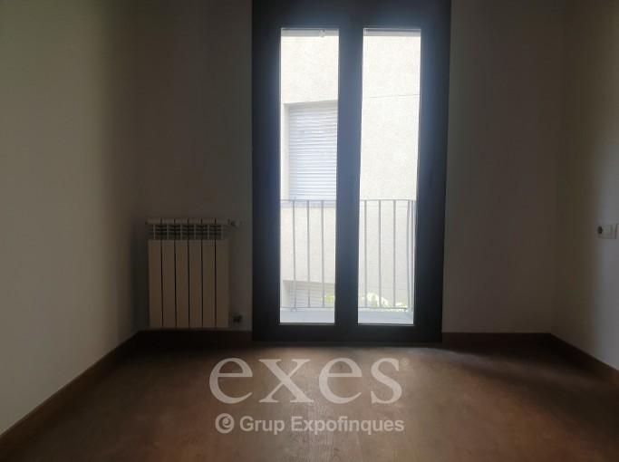 Flat for rent in Escaldes-Engordany