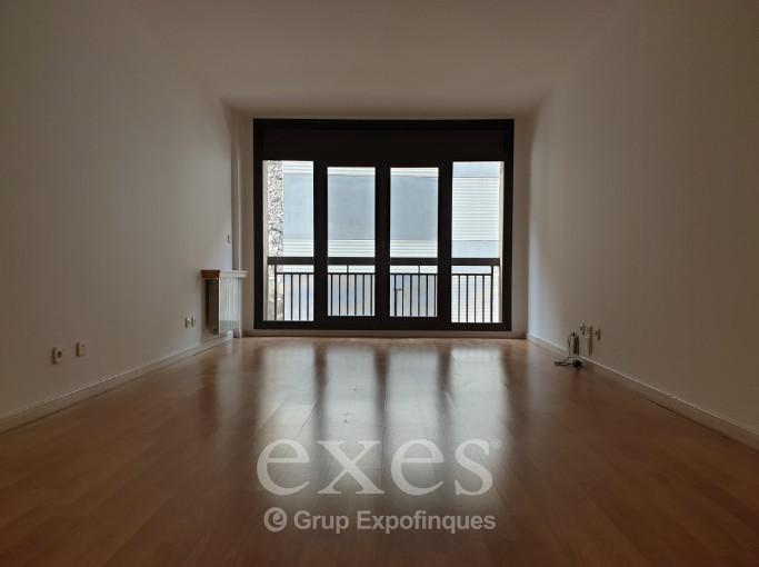 Appartement de location a Santa Coloma