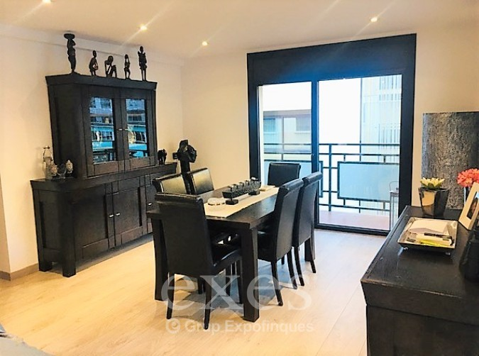 Pis en venda a Escaldes Engordany, 4 habitacions, 200 metres