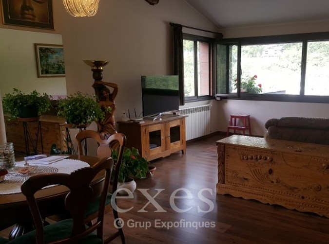 Duplex for sale in Anyós