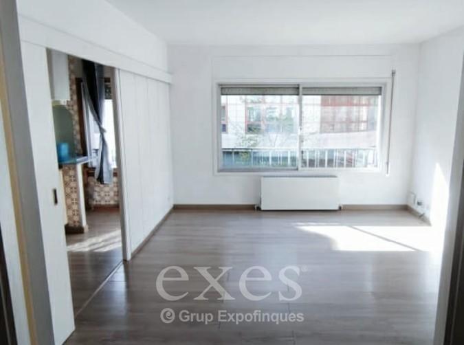 Pis en venda a Andorra la Vella, 3 habitacions, 93 metres