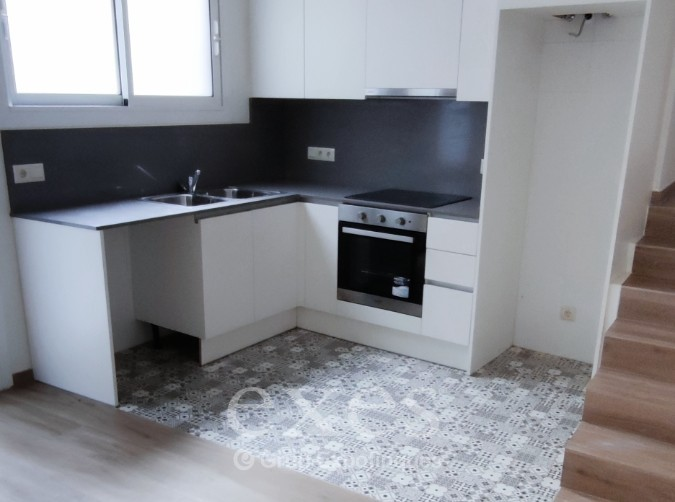 Apartment for rent in Escaldes-Engordany