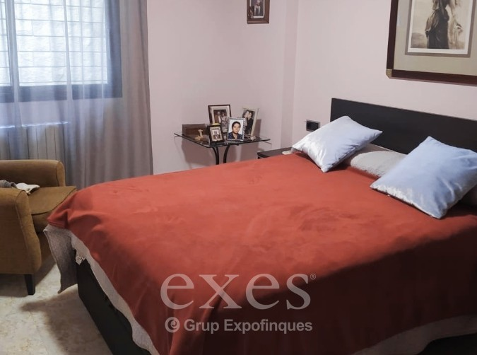 Flat for sale in Nagol