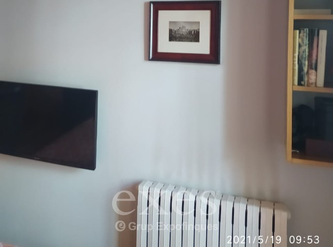Pis en venda a La Massana, 1 habitació, 50 metres