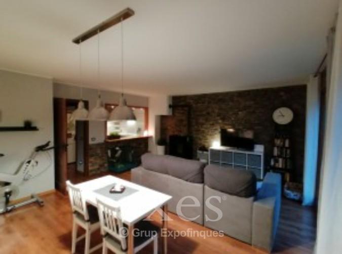 Pis en venda a Ordino, 2 habitacions, 75 metres