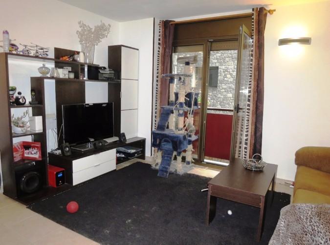 Appartement de achat a La Massana