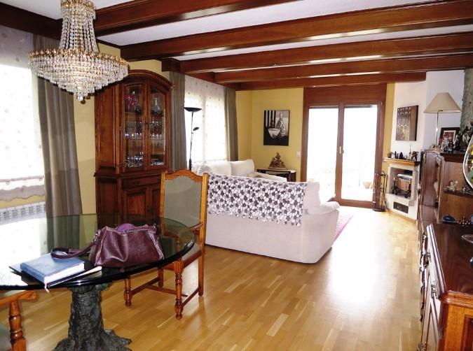 Casa de compra a Aixirivall