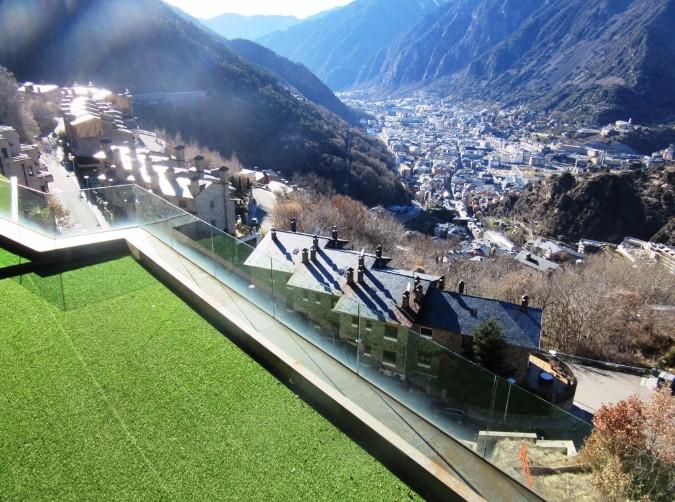 Compra Pis Escaldes-Engordany: 173 m² - 750.000 €