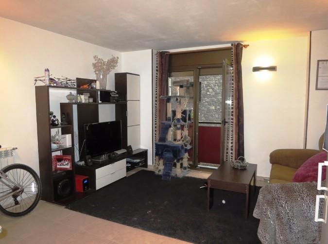 Compra Apartament La Massana: 48 m² - 195.000 €
