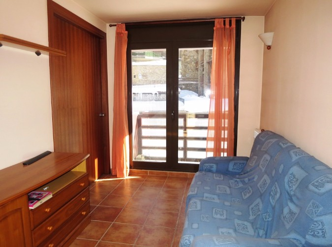 Achat Appartement Incles: 66 m² - 150.000 €