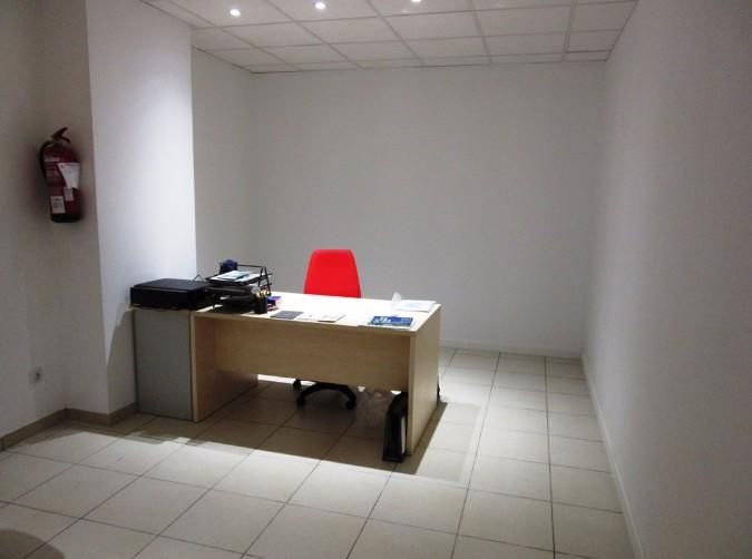 Buy High representativeness Andorra la Vella: 22 m² - 350 €