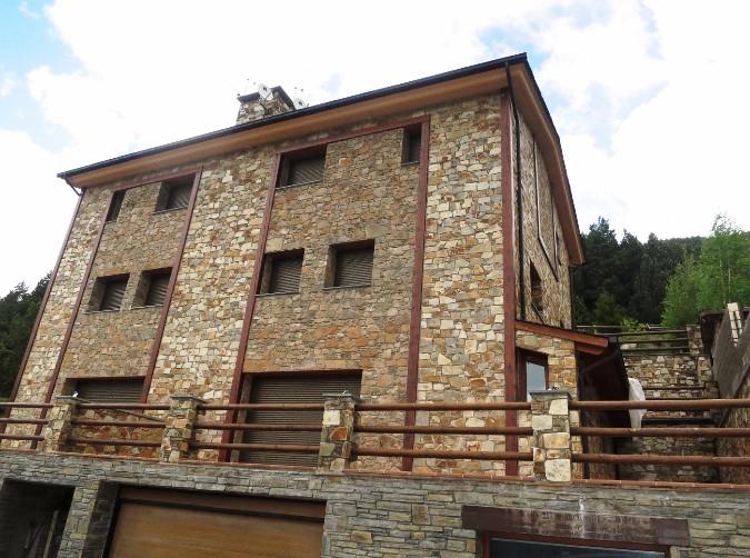 Compra Casa Forn (El): 567 m² - 2.150.000 €