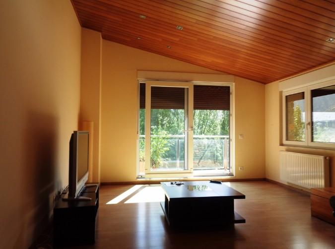 Compra Dúplex Escaldes-Engordany: 163 m² - 420000
