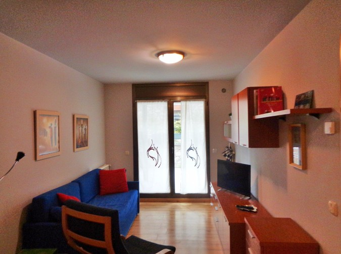 Compra Pis Tarter (El): 60 m² - 100.000 €