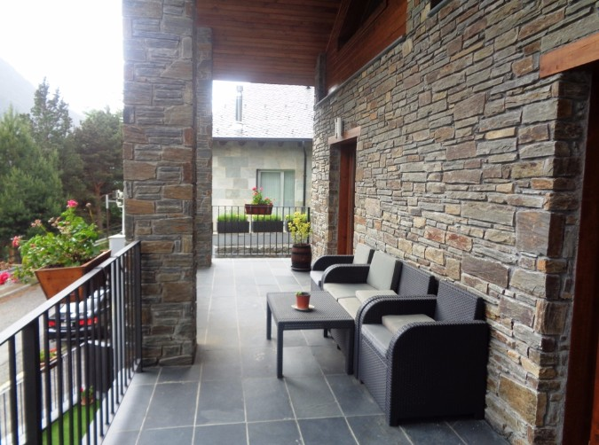 Achat Chalet Ordino: 590 m² - 740.000 €