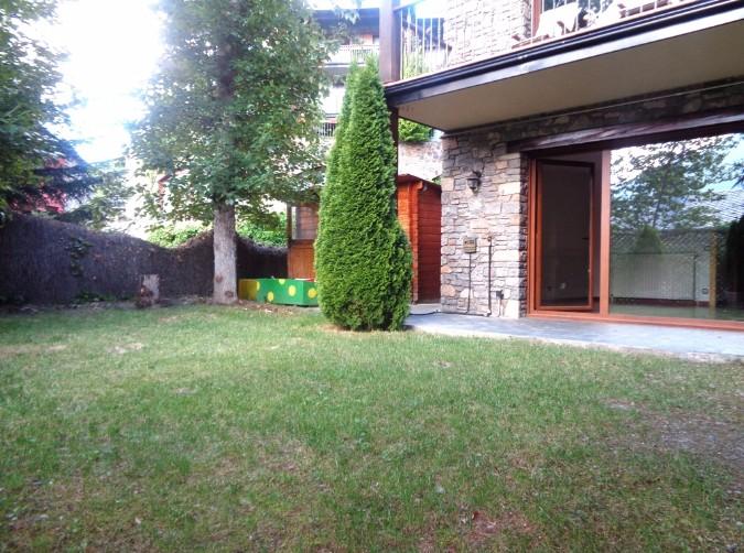 Compra Pis Escaldes-Engordany: 98 m² - 295000