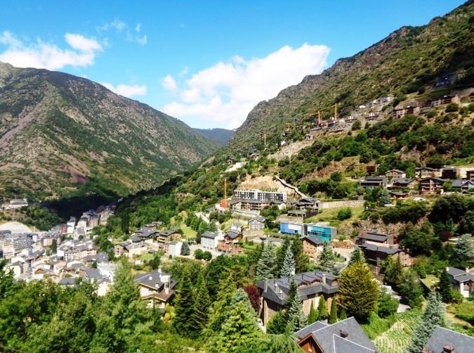 Compra Planta baixa Escaldes-Engordany: 250 m² - 667000