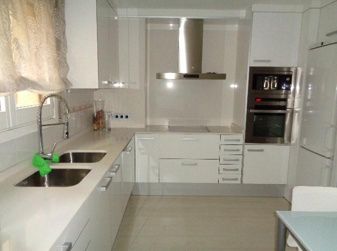 Compra Pis Sant Julià de Lòria: 120 m² - 295000