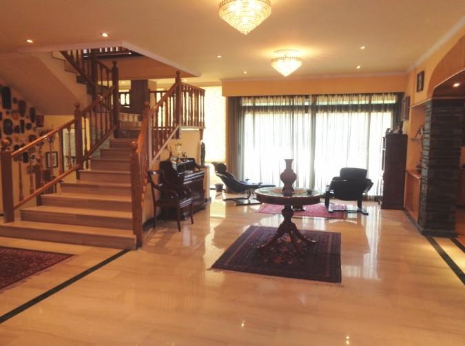 Compra Casa Andorra la Vella: 1150 m² - 2500000