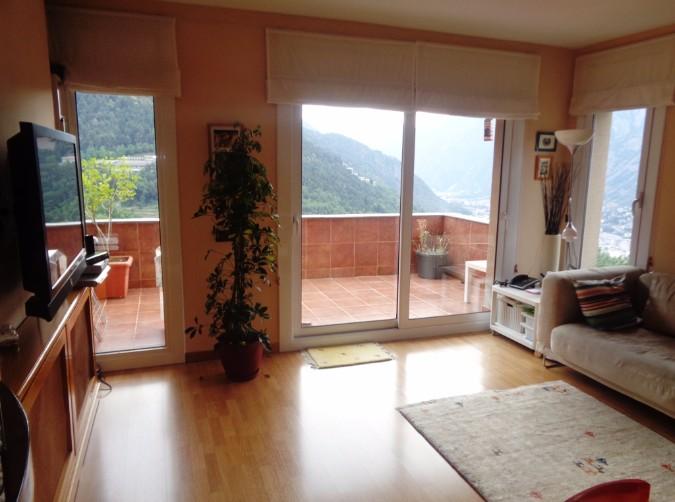 Compra Pis Escaldes-Engordany: 87 m² - 232000