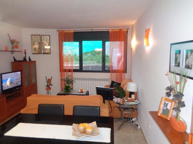 Compra Baixos Encamp: 63 m² - 179.000 €