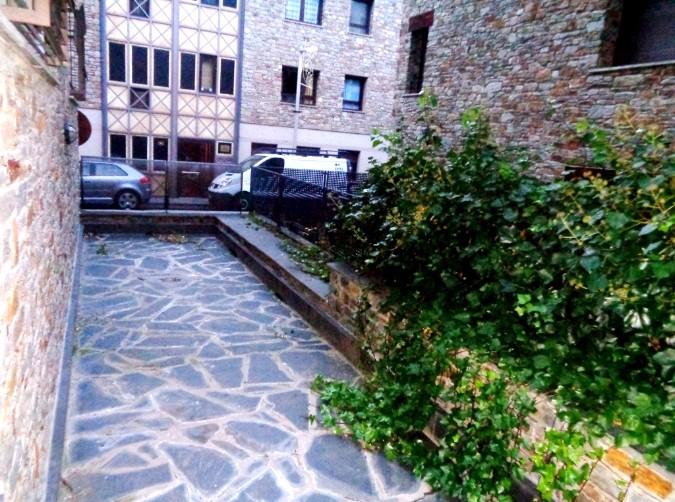 Compra Pis Ordino: 135 m² - 240000