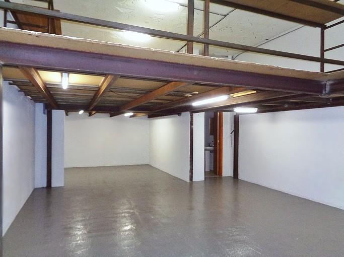 Achat 2ª ligne du commerce Sant Julià de Lòria: 100 m² - 650 €