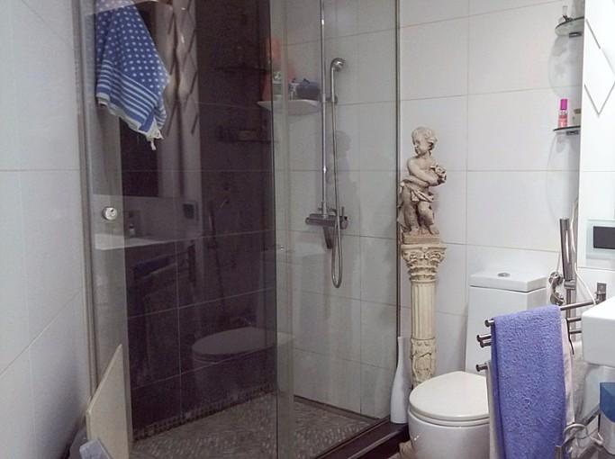 Appartement de achat a Sant Julià de Lòria