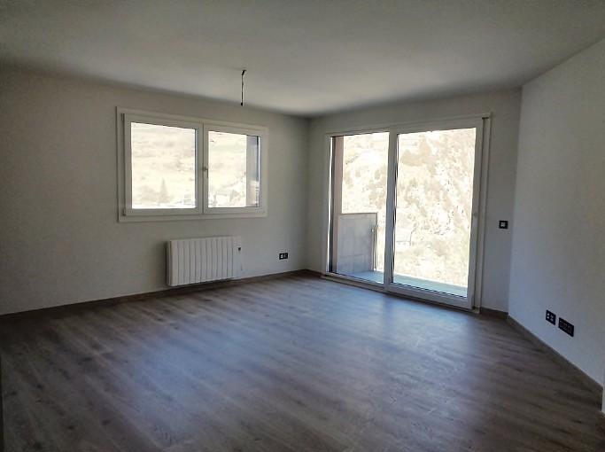 Buy Flat Les Bons: 185 m² - 715.000 €