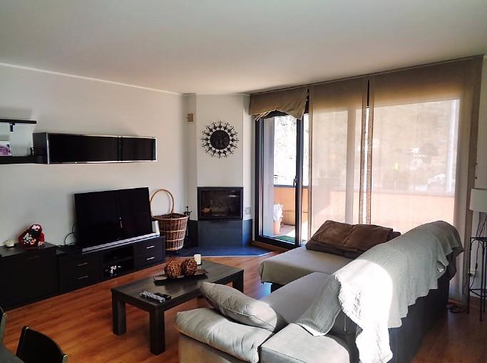 Compra Pis Sispony: 260 m² - 500.000 €