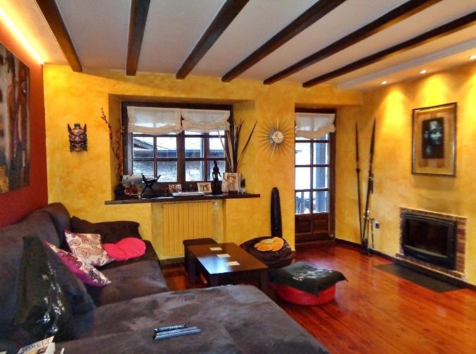 Achat Duplex Vila: 95 m² - 420.000 €