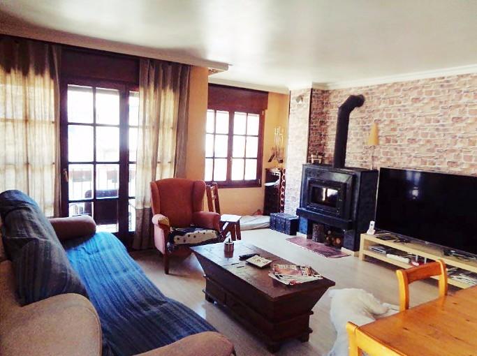 Achat Appartement La Cortinada: 124 m² - 315.000 €
