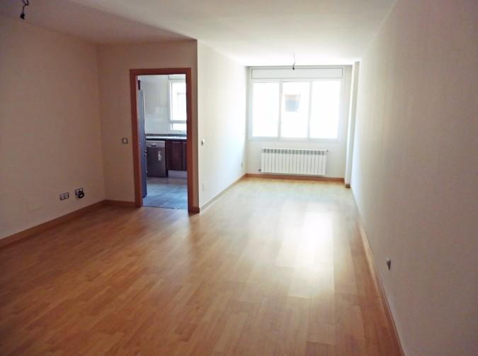 Compra Pis Andorra la Vella: 105 m² - 1.300 €