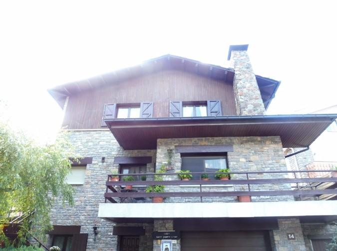 Compra Casa La Massana: 300 m² - 800.000 €