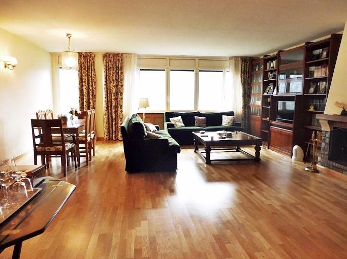 Compra Adossada Andorra la Vella: 298 m² - 840.000 €