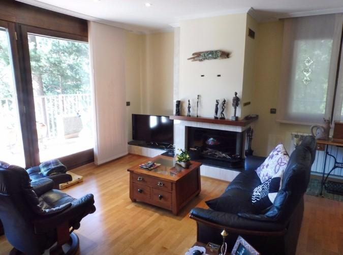 Compra Pis Escaldes-Engordany: 140 m² - 525.000 €